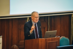 ROEC_A_conversation_with_John_Mearsheimer_9073