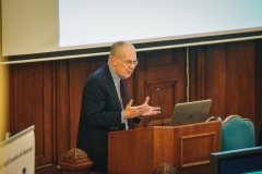 ROEC_A_conversation_with_John_Mearsheimer_9083