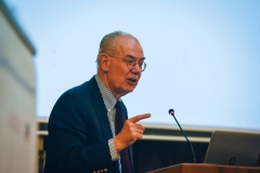 ROEC_A_conversation_with_John_Mearsheimer_9090