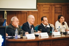 ROEC_A_conversation_with_John_Mearsheimer_9204