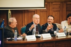 ROEC_A_conversation_with_John_Mearsheimer_9224