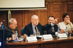 ROEC_A_conversation_with_John_Mearsheimer_9227