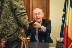 ROEC_A_conversation_with_John_Mearsheimer_9266