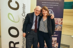 ROEC_A_conversation_with_John_Mearsheimer_9290