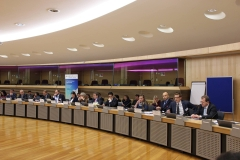 ROEC_CEDE_Conference_Event_2017_03