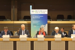 ROEC_CEDE_Conference_Event_2017_27