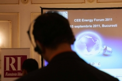 ROEC_Cee_Energy_Forum_2011_Event_01