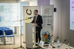 ROEC_IENE_Energy_Transition_-in_-SE_Europe_Event_Andrei_Covatariu_01