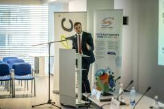 ROEC_IENE_Energy_Transition_-in_-SE_Europe_Event_Andrei_Covatariu_02