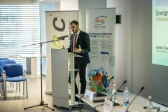 ROEC_IENE_Energy_Transition_-in_-SE_Europe_Event_Andrei_Covatariu_03