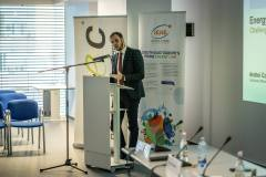 ROEC_IENE_Energy_Transition_-in_-SE_Europe_Event_Andrei_Covatariu_04