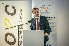 ROEC_IENE_Energy_Transition_-in_-SE_Europe_Event_Andrei_Covatariu_05