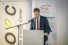 ROEC_IENE_Energy_Transition_-in_-SE_Europe_Event_Andrei_Covatariu_06