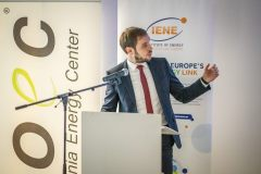 ROEC_IENE_Energy_Transition_-in_-SE_Europe_Event_Andrei_Covatariu_07