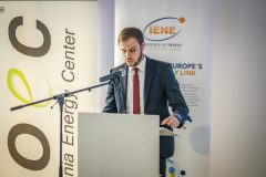 ROEC_IENE_Energy_Transition_-in_-SE_Europe_Event_Andrei_Covatariu_08