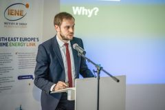 ROEC_IENE_Energy_Transition_-in_-SE_Europe_Event_Andrei_Covatariu_09