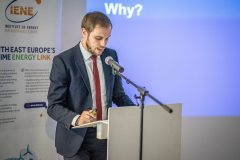 ROEC_IENE_Energy_Transition_-in_-SE_Europe_Event_Andrei_Covatariu_10
