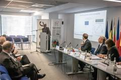 ROEC_IENE_Energy_Transition_-in_-SE_Europe_Event_Costas_Theofylaktos_01