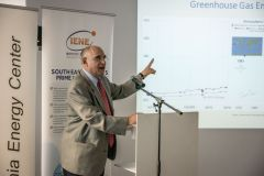 ROEC_IENE_Energy_Transition_-in_-SE_Europe_Event_Costas_Theofylaktos_02