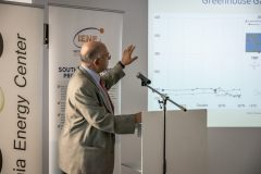 ROEC_IENE_Energy_Transition_-in_-SE_Europe_Event_Costas_Theofylaktos_03