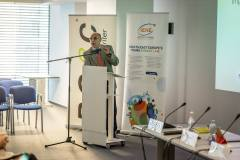 ROEC_IENE_Energy_Transition_-in_-SE_Europe_Event_Costas_Theofylaktos_05