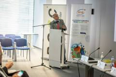 ROEC_IENE_Energy_Transition_-in_-SE_Europe_Event_Costas_Theofylaktos_06