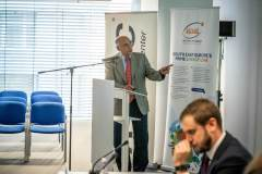 ROEC_IENE_Energy_Transition_-in_-SE_Europe_Event_Costas_Theofylaktos_07