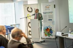 ROEC_IENE_Energy_Transition_-in_-SE_Europe_Event_Costas_Theofylaktos_09