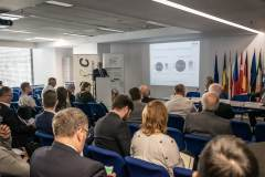 ROEC_IENE_Energy_Transition_-in_-SE_Europe_Event_Costis_Stambolis_02