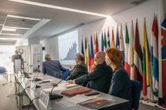 ROEC_IENE_Energy_Transition_-in_-SE_Europe_Event_Costis_Stambolis_08