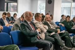 ROEC_IENE_Energy_Transition_-in_-SE_Europe_Event_Costis_Stambolis_09
