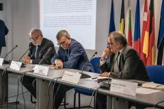 ROEC_IENE_Energy_Transition_-in_-SE_Europe_Event_Costis_Stambolis_11