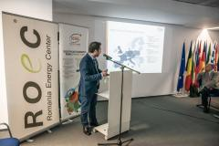 ROEC_IENE_Energy_Transition_-in_-SE_Europe_Event_Dimitris_Mezartasoglou_01
