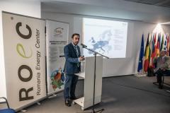 ROEC_IENE_Energy_Transition_-in_-SE_Europe_Event_Dimitris_Mezartasoglou_02