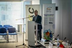 ROEC_IENE_Energy_Transition_-in_-SE_Europe_Event_Dimitris_Mezartasoglou_03