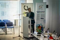 ROEC_IENE_Energy_Transition_-in_-SE_Europe_Event_Dimitris_Mezartasoglou_04