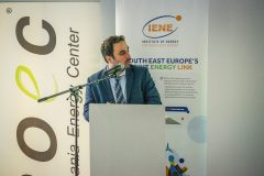 ROEC_IENE_Energy_Transition_-in_-SE_Europe_Event_Dimitris_Mezartasoglou_05