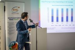 ROEC_IENE_Energy_Transition_-in_-SE_Europe_Event_Dimitris_Mezartasoglou_06