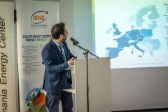 ROEC_IENE_Energy_Transition_-in_-SE_Europe_Event_Dimitris_Mezartasoglou_07