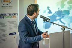 ROEC_IENE_Energy_Transition_-in_-SE_Europe_Event_Dimitris_Mezartasoglou_08