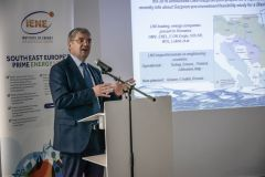 ROEC_IENE_Energy_Transition_-in_-SE_Europe_Event_Emil_Negut_04