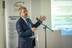 ROEC_IENE_Energy_Transition_-in_-SE_Europe_Event_Emil_Negut_11