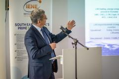 ROEC_IENE_Energy_Transition_-in_-SE_Europe_Event_Emil_Negut_12