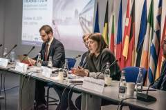 ROEC_IENE_Energy_Transition_-in_-SE_Europe_Event_Eugenia_Gusilov_01