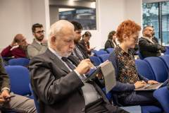 ROEC_IENE_Energy_Transition_-in_-SE_Europe_Event_Eugenia_Gusilov_05