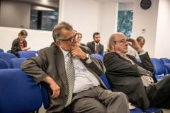 ROEC_IENE_Energy_Transition_-in_-SE_Europe_Event_Eugenia_Gusilov_06