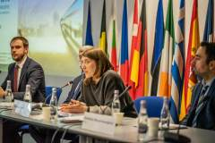 ROEC_IENE_Energy_Transition_-in_-SE_Europe_Event_Eugenia_Gusilov_11