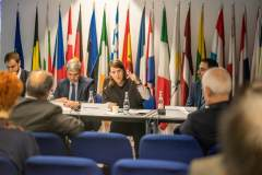 ROEC_IENE_Energy_Transition_-in_-SE_Europe_Event_Eugenia_Gusilov_12