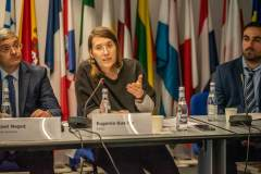 ROEC_IENE_Energy_Transition_-in_-SE_Europe_Event_Eugenia_Gusilov_14