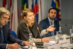 ROEC_IENE_Energy_Transition_-in_-SE_Europe_Event_Eugenia_Gusilov_15